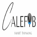 Profile picture of calefybtech